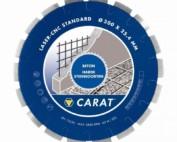 diamantzagen_carat