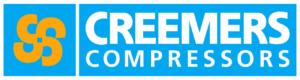 Creemers logo